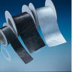 Cinta Fibra de Vidrio West System Episize Plain Weave - bluemarinestore.com