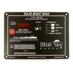 Blue Sky Solar Boost 3000i Regulador MPPT - bluemarinestore.com
