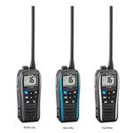 Icom IC-M25 Euro Floating Handheld VHF