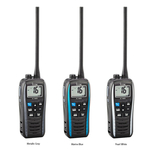 Icom IC-M25 Euro Floating Handheld VHF