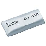 Icom UT-112 Voice Scrambler - bluemarinestore.com