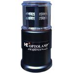 Optolamp NAV XXI Plus 2 Luz Navegación LED - bluemarinestore.com
