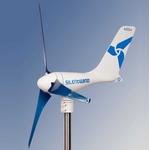 SilentWind 400+ Marine Wind Generator