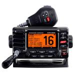 Standard Horizon Explorer GX-1700E VHF DSC con GPS - bluemarinestore.com