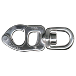 Tylaska T16 Snap Shackle, Model: T16 SB