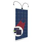Solbian SXX Paneles Solares Marinos Flexibles - bluemarinestore.com