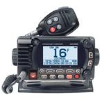 Standard Horizon Explorer GX1800GPS/E VHF GPS DSC - bluemarinestore.com
