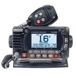 Standard Horizon Explorer GX1850GPS/E Fixed VHF - bluemarinestore.com