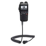 Standard Horizon SSM-70H RAM4 Remote Control Microphone/Speaker - bluemarinestore.com