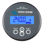 Victron Energy BMV-702 Monitor de Baterías - bluemarinestore.com