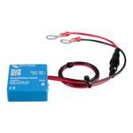 Victron Energy Smart Battery Sense - bluemarinestore.com