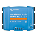 Regulador Solar Victron Energy SmartSolar MPPT Serie 100 - bluemarinestore.com
