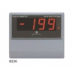 Blue Sea Systems Digital Ammeter 500Amps - bluemarinestore.com