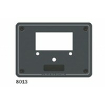 Blue Sea Systems Ammeter Mounting Panel - bluemarinestore.com