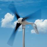 Air Breeze Marine Generador Eólico 200w
