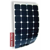 Solbian Sun Power Flexible Marine Solar Panels - bluemarinestore.com