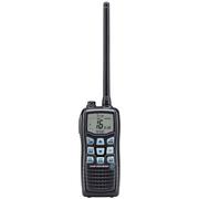 Icom IC-M35 VHF Portátil Flotante IPX7 - bluemarinestore.com