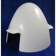Silentwind Replacement Nose Cone - bluemarinestore.com