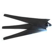 Air Breeze Original Replacement Blades