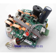 Air Breeze Wind Generator Circuit Replacement Kit