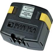 Relé de Carga Automático Blue Sea Systems Serie-SI - bluemarinestore.com