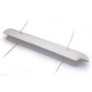 Ocean Blade Bow Fender
