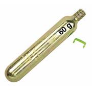 Plastimo Manual 275N Re-Arming Kit