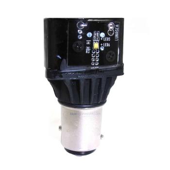 Lunasea 2NM BAY15D Navigation LED
