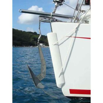 Defensa de Proa Ocean Blade