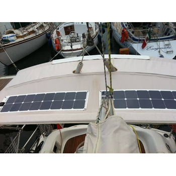 Solbian Sun Power Tenax Option