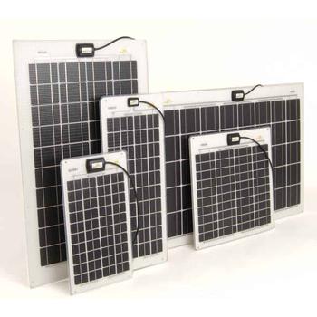 Sunware Solar Panels