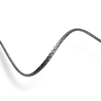 Gleistein DynaOne - 3mm, Gray