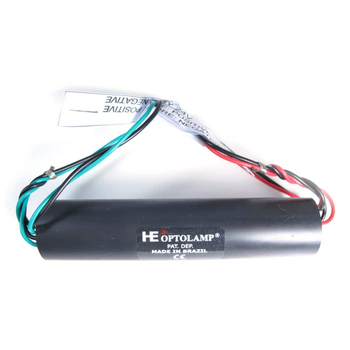 Optolamp 24V Power Adapter