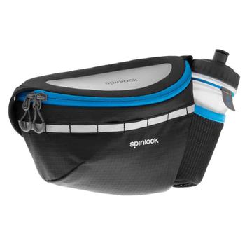 Spinlock Bolsa Cadera (Side Pack)