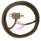 Actisense A2K-MPT-1 Cable de Alimentación NMEA 2000