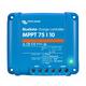 Victron Energy BlueSolar MPPT 75 Series Solar Regulators