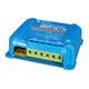 Blue Solar MPPT 70/15 Solar Regulator