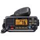 Icom IC-M330E / M330GE VHF Estanco con DSC - bluemarinestore.com